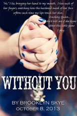 withoutyou3